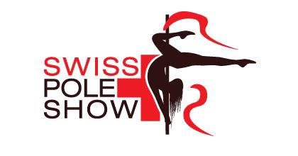 Swiss Pole Show